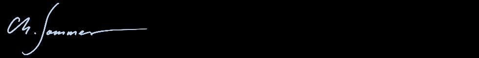 Christian Sommer-Logo